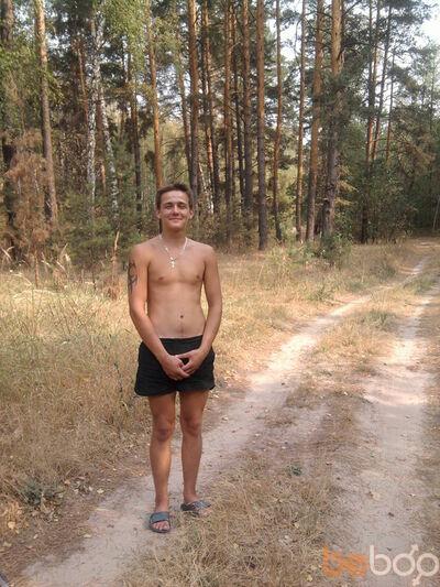 Фото мужчины саня, Тамбов, Россия, 38