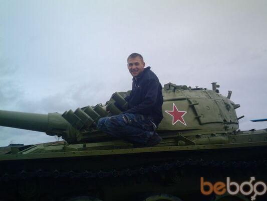 Фото мужчины pero, Сочи, Россия, 31