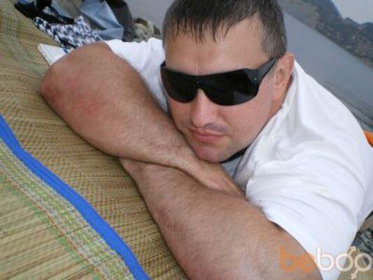 Фото мужчины Женя, Екатеринбург, Россия, 41
