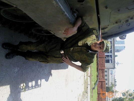 Фото мужчины gasan, Маркс, Россия, 29