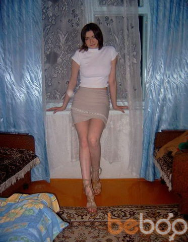 Фото девушки katt, Екатеринбург, Россия, 32