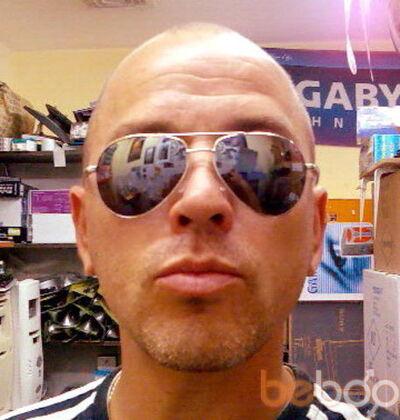 Фото мужчины babaische, Elat, Израиль, 49