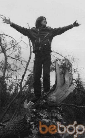 Фото мужчины karbopos, Тюмень, Россия, 28