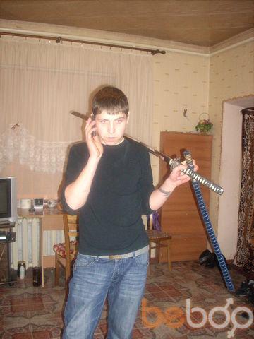 Фото мужчины Tucika, Кишинев, Молдова, 26