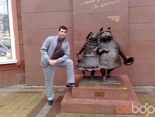 Фото мужчины razvedka05, Махачкала, Россия, 37