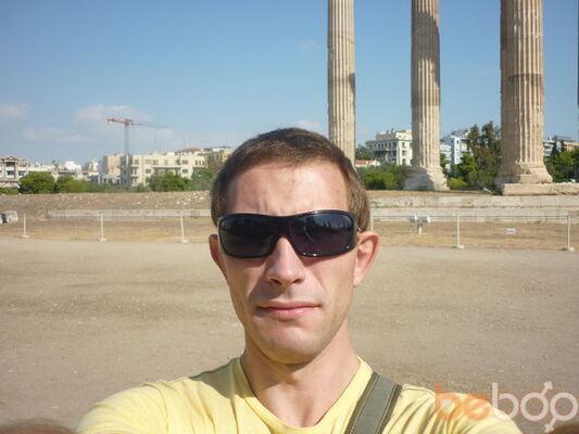 Фото мужчины Ymota, Москва, Россия, 32