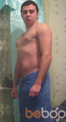 Фото мужчины Серега, Астрахань, Россия, 28