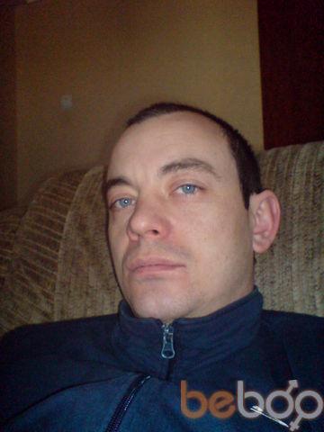 Фото мужчины Maks, Киев, Украина, 40