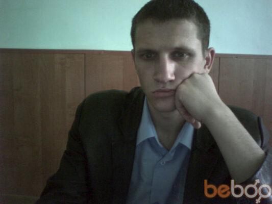 Фото мужчины riku, Кишинев, Молдова, 29