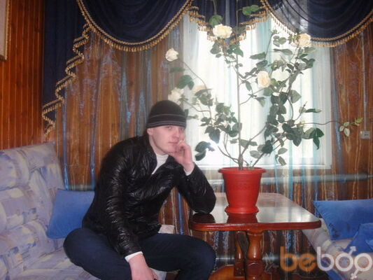 Фото мужчины tiger, Невинномысск, Россия, 27