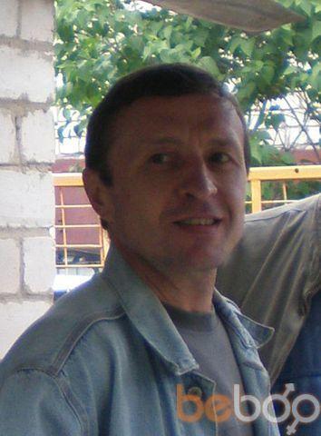 Фото мужчины nikoerof, Тольятти, Россия, 50