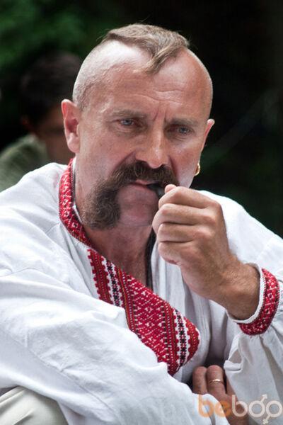 Фото мужчины Rucuk, Львов, Украина, 32