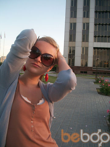 Фото девушки дашуля, Астрахань, Россия, 33