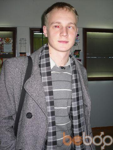 Фото мужчины joozy, Нижний Новгород, Россия, 26