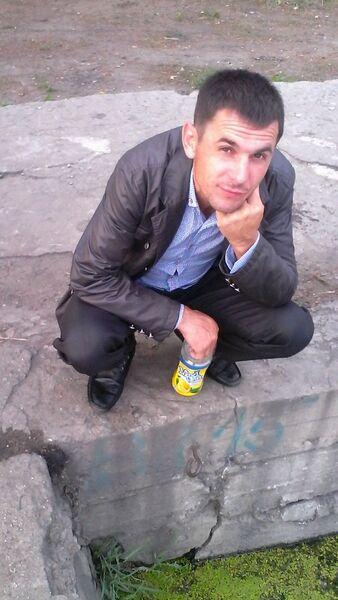 Фото мужчины Иван, Костанай, Казахстан, 29