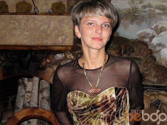 Фото девушки katya, Москва, Россия, 39