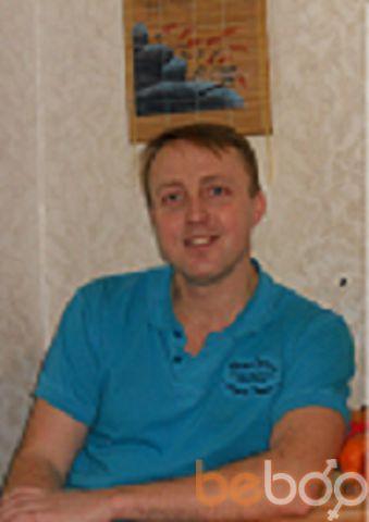 Фото мужчины Саша, Киев, Украина, 42