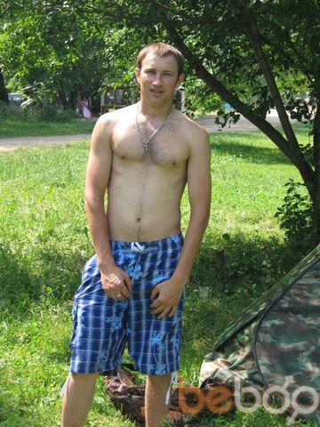 Фото мужчины ivan, Санкт-Петербург, Россия, 31