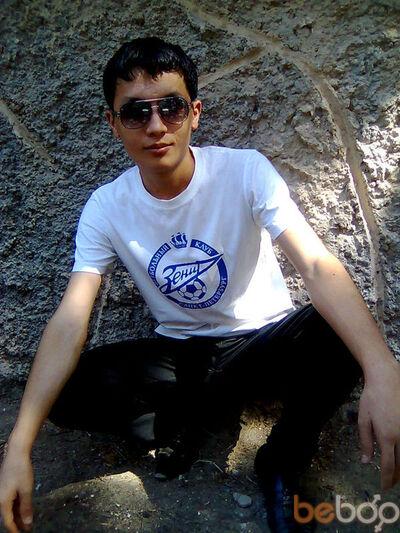 Фото мужчины privetik, Ташкент, Узбекистан, 37