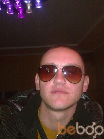 Фото мужчины simon, Одесса, Украина, 32