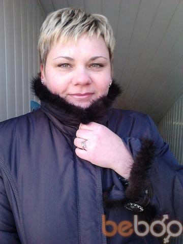 Фото девушки Виктория, Оренбург, Россия, 35