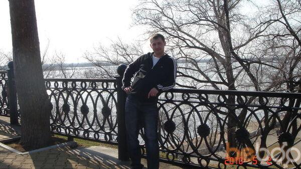 Фото мужчины ivan14230, Самара, Россия, 34