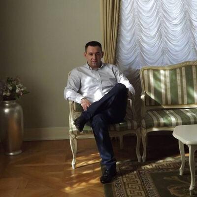 Фото мужчины Саша, Харьков, Украина, 30