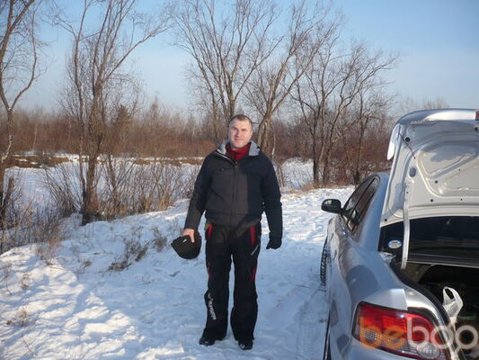 Фото мужчины Roman, Екатеринбург, Россия, 39