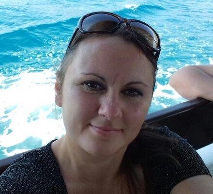 Знакомства Красноперекопск, фото девушки Светлана, 40 лет, познакомится для флирта, любви и романтики, cерьезных отношений
