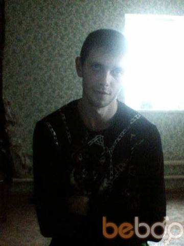 Фото мужчины lisenok, Казань, Россия, 32