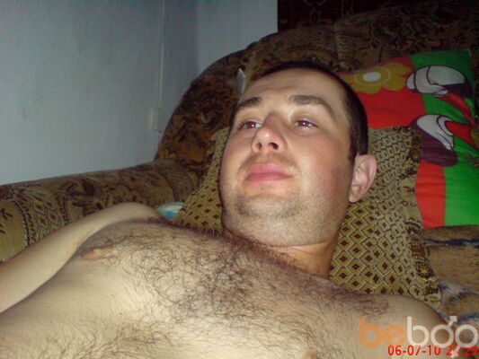 Фото мужчины xaker, Городок, Украина, 35