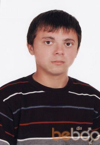 Фото мужчины EVGENY, Прокопьевск, Россия, 30