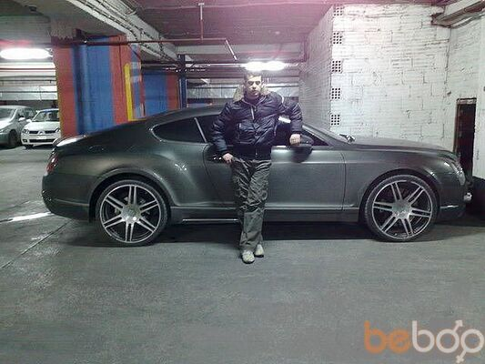 Фото мужчины hovo88, Ереван, Армения, 28