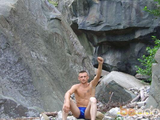 Фото мужчины сергей, Волгоград, Россия, 35