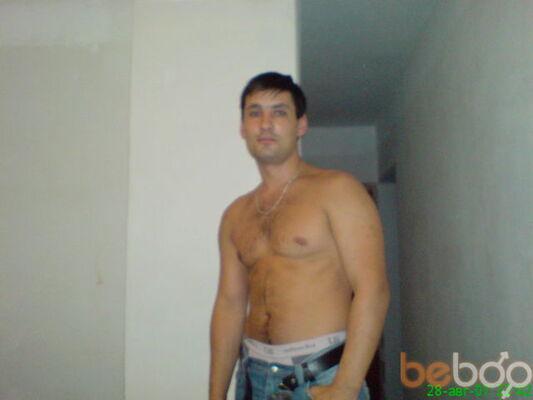 Фото мужчины Дмитрий, Перевальск, Украина, 43