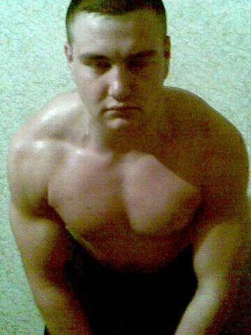 Фото мужчины Олександр, Харьков, Украина, 26