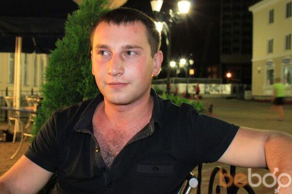 Фото мужчины zhora, Брест, Беларусь, 30