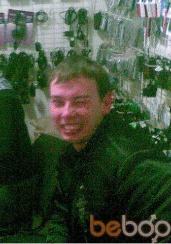 Фото мужчины lekson, Ростов-на-Дону, Россия, 32