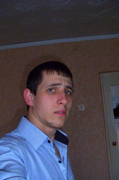 Фото мужчины Александр, Экибастуз, Казахстан, 23