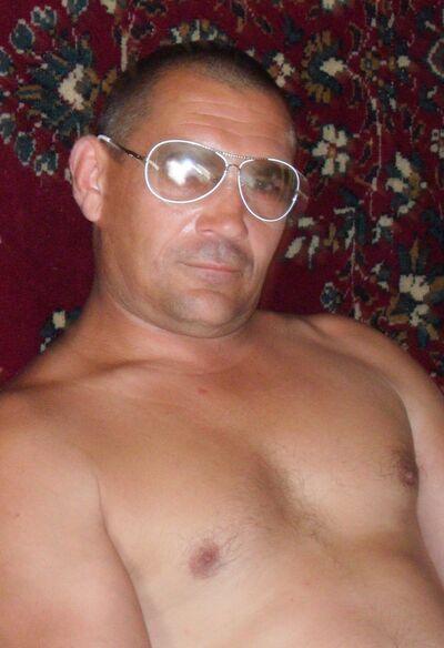 Фото мужчины Sashok, Гомель, Беларусь, 50
