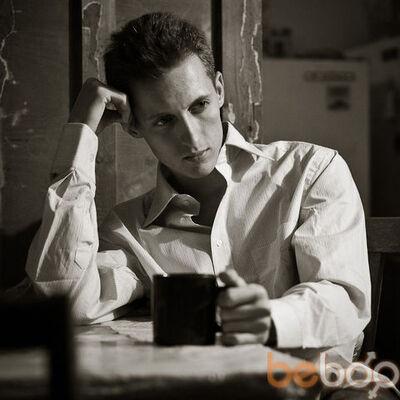 Фото мужчины kotboun, Киев, Украина, 38