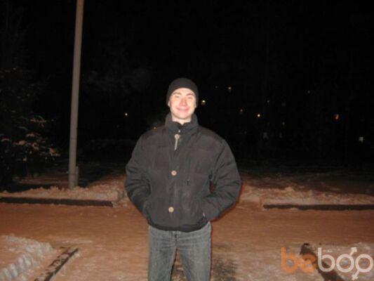 Фото мужчины alwx, Новосибирск, Россия, 37