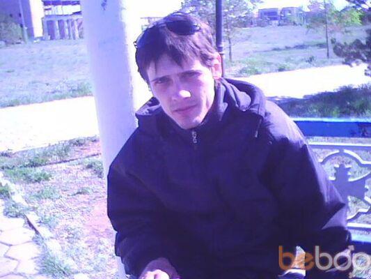 Фото мужчины Sergey 27, Караганда, Казахстан, 33