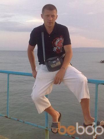 Фото мужчины Saha0508, Курск, Россия, 36