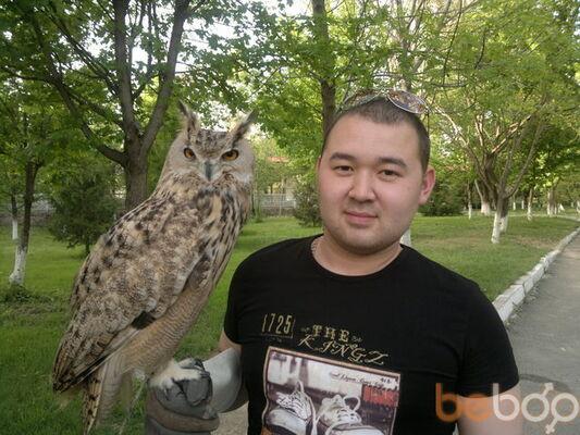 Фото мужчины Arlan, Ташкент, Узбекистан, 31
