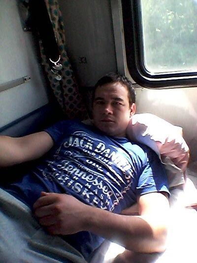 Фото мужчины Ришат, Домодедово, Россия, 28