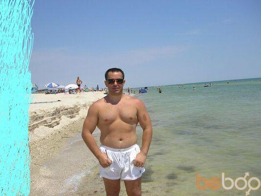 Фото мужчины Олег, Днепропетровск, Украина, 38