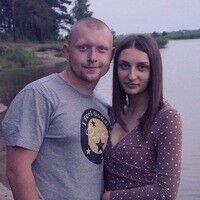 Фото мужчины Евгений, Могилёв, Беларусь, 22