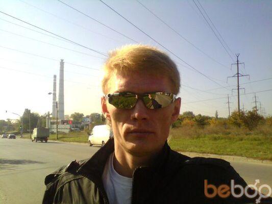 Фото мужчины pasa, Кишинев, Молдова, 35