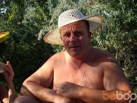 Фото мужчины vit007ter, Кишинев, Молдова, 43
